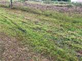 8023 Marsh Circle - Photo 8