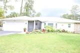 5096 Boxwood Way - Photo 1