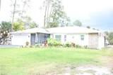 5096 Boxwood Way - Photo 2
