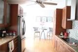 5096 Boxwood Way - Photo 9