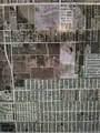 2403 Louis Avenue - Photo 2
