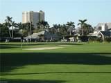 12680 Kelly Palm Drive - Photo 26