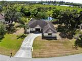 17216 Castleview Drive - Photo 4