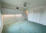 222 Cape Coral Parkway - Photo 12