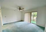 222 Cape Coral Parkway - Photo 15