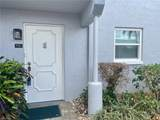 222 Cape Coral Parkway - Photo 2