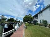 222 Cape Coral Parkway - Photo 25