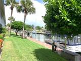 222 Cape Coral Parkway - Photo 32