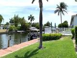 222 Cape Coral Parkway - Photo 33