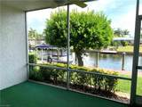 222 Cape Coral Parkway - Photo 34