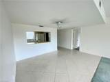 222 Cape Coral Parkway - Photo 8