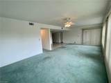 222 Cape Coral Parkway - Photo 9