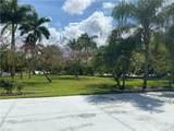 Lot 238 3044 Riverbend Resort Boulevard - Photo 13