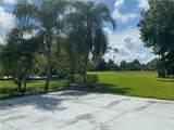 Lot 238 3044 Riverbend Resort Boulevard - Photo 14