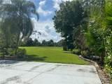 Lot 238 3044 Riverbend Resort Boulevard - Photo 15