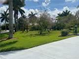 Lot 238 3044 Riverbend Resort Boulevard - Photo 16