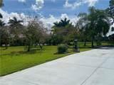 Lot 238 3044 Riverbend Resort Boulevard - Photo 17