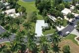 Lot 238 3044 Riverbend Resort Boulevard - Photo 3