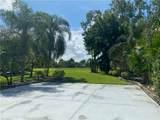 Lot 238 3044 Riverbend Resort Boulevard - Photo 7
