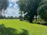 Lot 238 3044 Riverbend Resort Boulevard - Photo 8