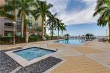 2825 Palm Beach Boulevard - Photo 4