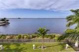 2825 Palm Beach Boulevard - Photo 28