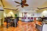 2825 Palm Beach Boulevard - Photo 33