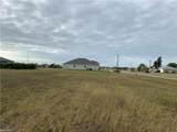 3238 Gulfstream Parkway - Photo 4