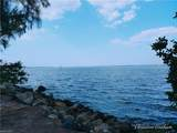 1729 Beach Parkway - Photo 18