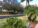 Lot 248 3024 Riverbend Resort Boulevard - Photo 25