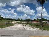 18601 Nalle Road - Photo 1