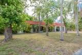 21191 Cypress Park Circle - Photo 2