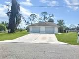 201 Schoolside Drive - Photo 1