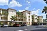 4017 Palm Tree Boulevard - Photo 1