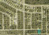 1836 Marlboro Lane - Photo 5