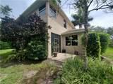 12607 Biscayne Court - Photo 19