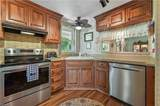 5311 Countrydale Court - Photo 24