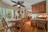 5311 Countrydale Court - Photo 25