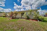 5311 Countrydale Court - Photo 4