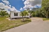 9894 Creekwood Lane - Photo 2