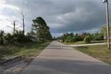 4308 Sally Avenue - Photo 3