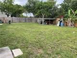 2896 Tropicana Boulevard - Photo 15