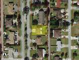 2896 Tropicana Boulevard - Photo 2