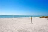 2445 Gulf Drive - Photo 28