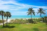 2445 Gulf Drive - Photo 30