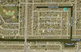 1223 11th Street - Photo 12