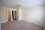 3405 Winkler Avenue - Photo 21