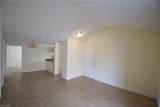 3405 Winkler Avenue - Photo 4