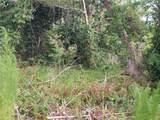 5935 Mackerel Road - Photo 1
