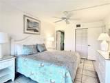 937 Gulf Drive - Photo 21